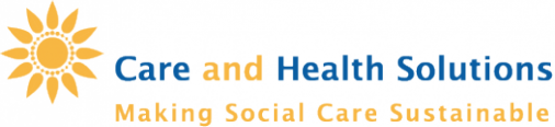 Making Social Care Sustainable